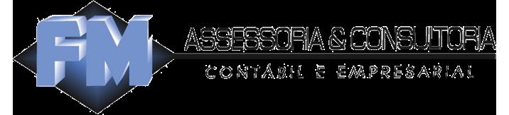 FM Assessoria & Consultoria Contábil e Empresarial