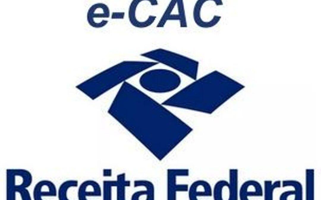 Como consertar o problema de acesso às informações previdenciárias no e-CAC?