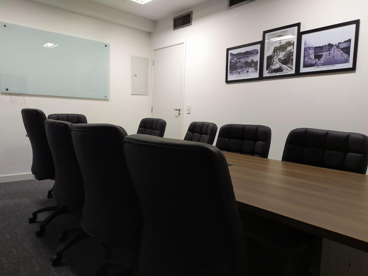 Assessoria e Consultoria Contabil no Rio de Janeiro (3)